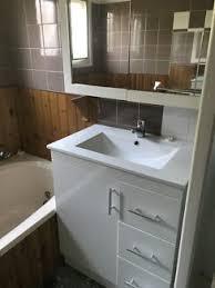 Cheap Bathroom Vanities Sydney Bathroom Vanity In Sydney Region Nsw Other Home U0026 Garden