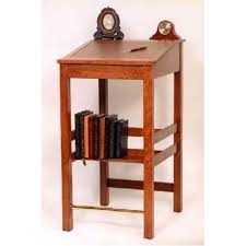 standing desks virginia woolf stand up desk
