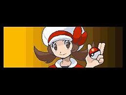 which ds is goin to be on sale on black friday on amazon amazon com pokemon heartgold version video games