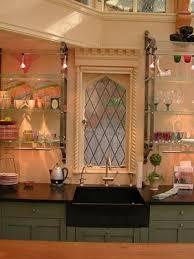 Tudor Homes Interior Design by 51 Best Tudor Style Images On Pinterest English Tudor Tudor