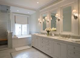 Bathtubs Montreal Marble Bathroom Sinks Contemporary With Montreal White Soaking