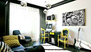 apartments scenic boys room designs decorating ideas design