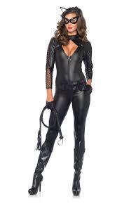 women u0027s cat costumes forplay