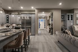 celebrating the freedom collection maracay homes wide doorways and hallways with 36 inch wide doorways and hallways sized at least 42 inches wide traffic within the home flows seamlessly allowing for
