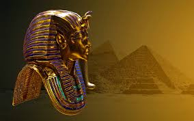 Egyptian Style Home Decor Egyptian Wallpaper For Home 65 Images