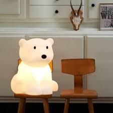 159 best 3d printing lamp images on pinterest light design lamp