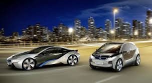 bmw i8 bmw i3 racks up 10 000 early orders bmw i8 sells out gas 2
