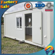 prefab camp kuwait prefab container labor camp house buy cheap prefab homes