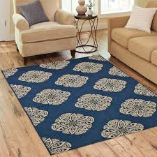 12x12 Area Rugs Cool Large Area Rugs 200 50 Photos Home Improvement