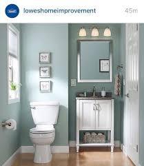 Bathroom Paint Ideas Pinterest Small Bathroom Paint Colors Flipiy