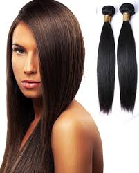 human hair extensions bulk hair 100 remy human hair extensions go remy girl