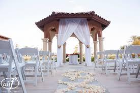 wedding arch las vegas waterside wedding at westin lake las vegas from alt f