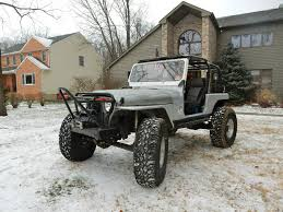 jeep rock buggy 1979 jeep cj7 rock crawler buggy cj 7 4 0 fuel injected 1 tons