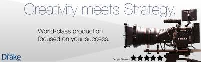 denver production denver production artistic professional