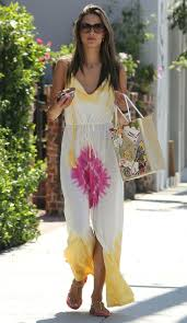 139 best cute little summer dresses images on pinterest love