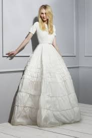 Matthew Williamson Wedding Dresses Unusual White Wedding Dresses Archives Smashing The Glass