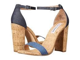 utlet store usa online steve madden womens shoes sandals flat