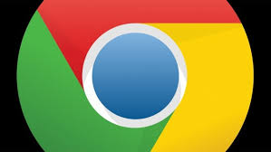 download the full version of google chrome how to download chrome 10 full version google chrome free download