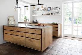 door styles true handleless kitchens co uk