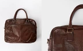 serviette de bureau pour homme mallettes pour homme mode en ligne zara