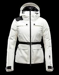 moncler black friday sale 18 best moncler images on pinterest moncler down jackets and