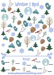 112 best visual figure ground images on pinterest word search
