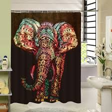 compare prices on elephants kids curtains online shopping buy low