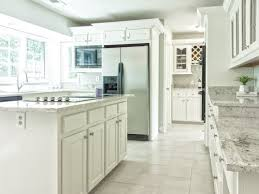 paint vs stain kitchen cabinets pros and cons painted vs stained kitchen cabinets