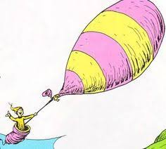 dr seuss balloons image result for oh the places you ll go balloon template dr