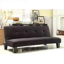 Small Loveseat Bedrooms Small Loveseat For Bedroom Small Apartment Furniture
