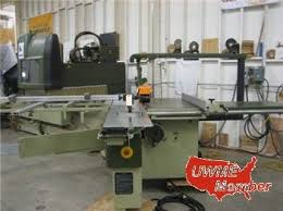 Delta Woodworking Machinery South Africa by Used Woodworking Machinery With Model Trend In Uk Egorlin Com