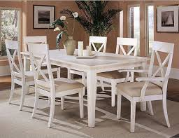 white kitchen furniture sets white dining room table chairs insurserviceonline com