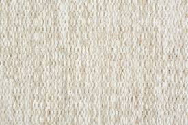Cotton Wool Rugs Contemporary Rug Plain New Zealand Wool Cotton Gimle 1011