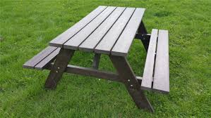 Buy Plastic Garden Chairs by Cheap Patio Sets Tags Composite Garden Bench Best Garden Benches