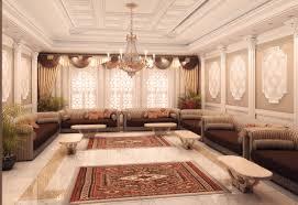 Villa Decoration by Decoration Interior Design Hdviet