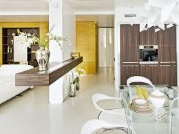 Minimalist Modern Design 130 Best Fedorova Images On Pinterest Architecture Design