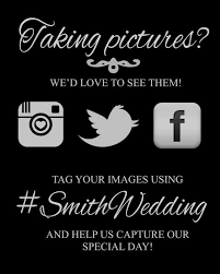wedding instagram best 25 instagram wedding ideas on instagram wedding