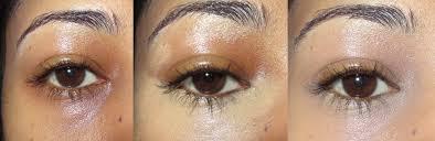 maybelline instant anti age the eye eraser concealer