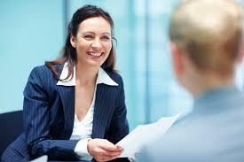 Sample Essay Question For Job Interview Essay Questions For A Job Interview