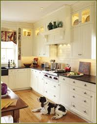 kitchen cabinets direct from factory home design ideas