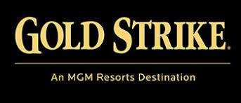 Gold Strike Buffet Tunica by Gold Strike Hotel Tunica Tunica Travel