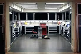 garage remodeling man garages garage remodeling ideas man cave home interior design