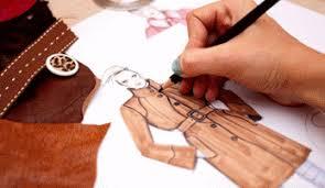 home textile designer jobs in mumbai fashion design institute in mumbai and pune beauty training