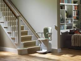 stair lift las vegas by acme home elevator chair lifts