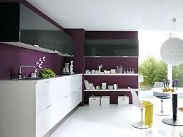 mauve kitchen cuisine mauve recherche mauve kitchen paint