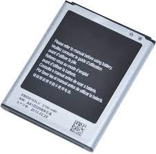 samsung battery grand duos i9082 i9080 i9085 samsung