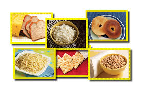 puzzle cuisine grains themed puzzle stages learning materials