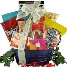 Birthday Gift Baskets Children U0027s Birthday Gift Baskets Puregiftbaskets Com