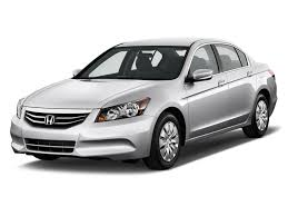 nissan altima coupe safety rating 2011 honda accord lx versus nissan altima s safety features