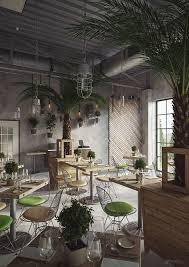 Restaurant Design Concepts Best 25 Industrial Restaurant Ideas On Pinterest Industrial
